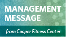 Management Message
