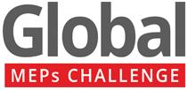Myzone Global MEPs Challenge