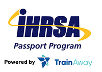 IHRSA Passport Program powered by TrainAway
