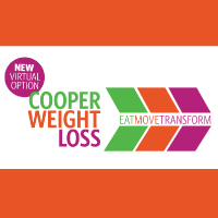 Cooper Weight Loss logo