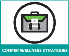 Cooper Wellness Strategies