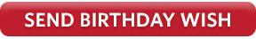 Send Birthday Wish button