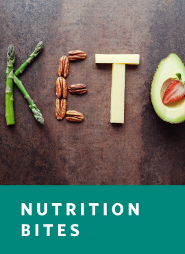 keto spelt out in keto diet foods