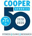 Cooper Aerobics - 1970-2020