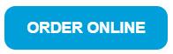 Order Online button