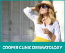 Cooper Clinic Dermatology