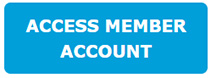 Access Member Account button