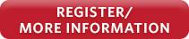 Register/More Information Button
