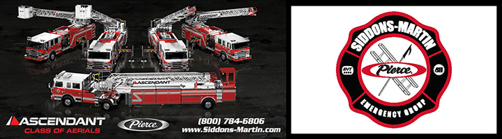 Siddons-Martin Emergency Group